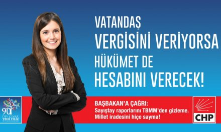 The AKP's accountability crisis   Turkey Pulse