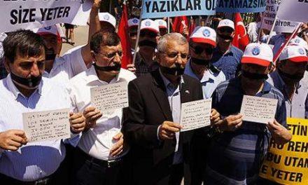 No word on Turkish hostages, Davutoğlu eyes Prime Ministry – Today's Zaman