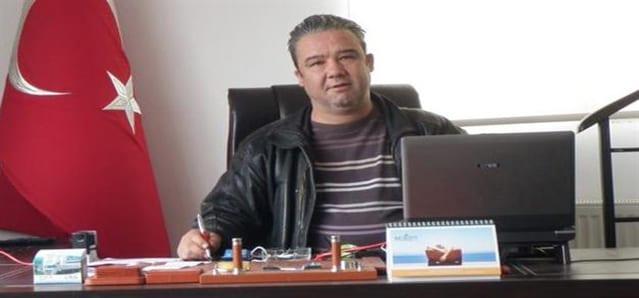 Former cameraman dies after being handcuffed in Turkey-Hurriyet Daily News