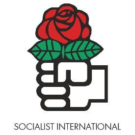 sosyalistenternasyonaltumb