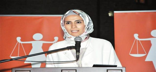 Assassination plot against Erdoğan's daughter declared fake