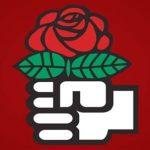 sosyalist-enternasyonalll